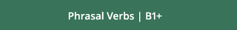 This image has an empty alt attribute; its file name is phrasal-verbs.jpg